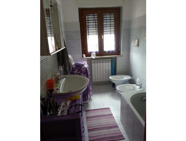 Anteprima foto 8 - Appartamento in Affitto a Pozzilli (Isernia)