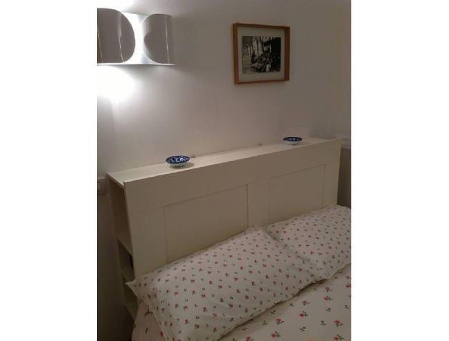 Anteprima foto 1 - Appartamento in Affitto a Roma - Appio Latino