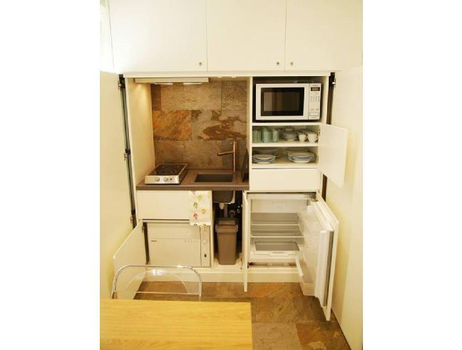 Anteprima foto 2 - Appartamento in Affitto a Roma - Appio Latino
