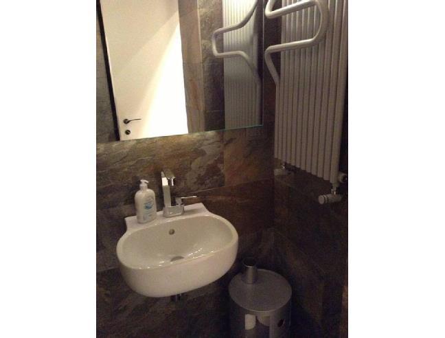 Anteprima foto 3 - Appartamento in Affitto a Roma - Appio Latino