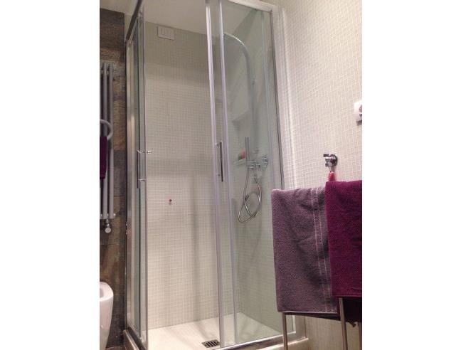 Anteprima foto 4 - Appartamento in Affitto a Roma - Appio Latino