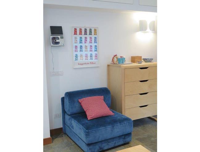 Anteprima foto 5 - Appartamento in Affitto a Roma - Appio Latino