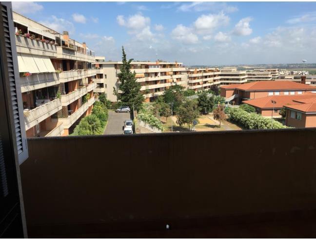 Monolocali e bilocali arredati affitto appartamento da - Calcola affitto ...