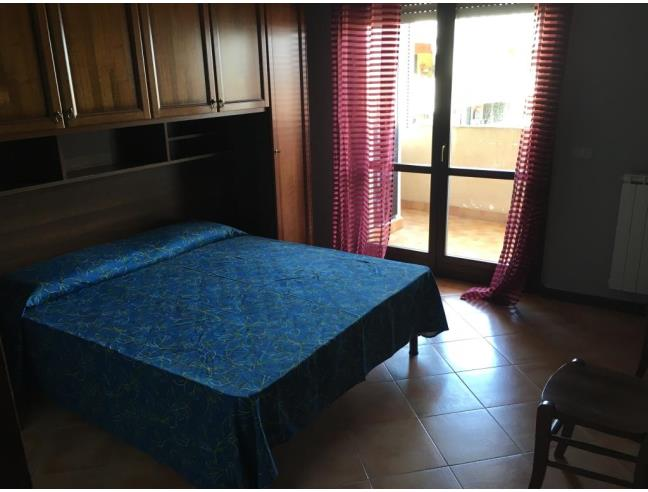 Monolocali e bilocali arredati affitto appartamento da for Appartamenti arredati in affitto roma