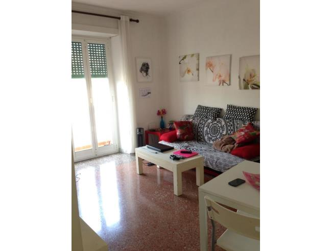 Piazzale clodio affitto appartamento da privato a roma for Affitto roma prati uso ufficio