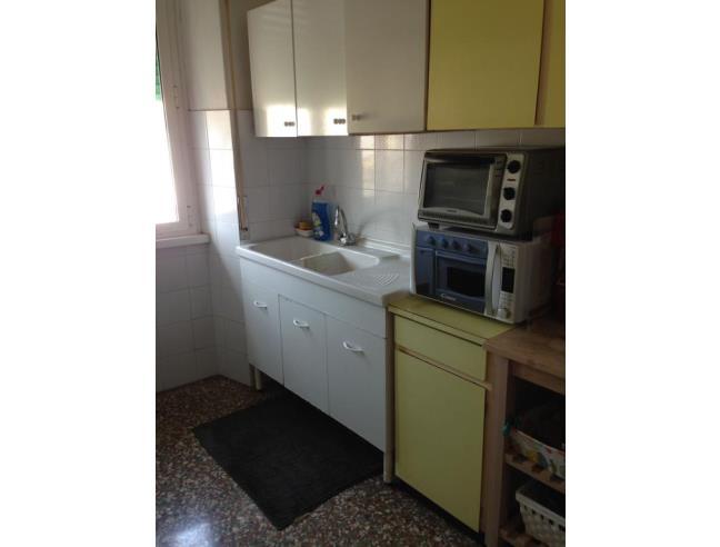 Piazzale clodio affitto appartamento da privato a roma for Prati roma affitto
