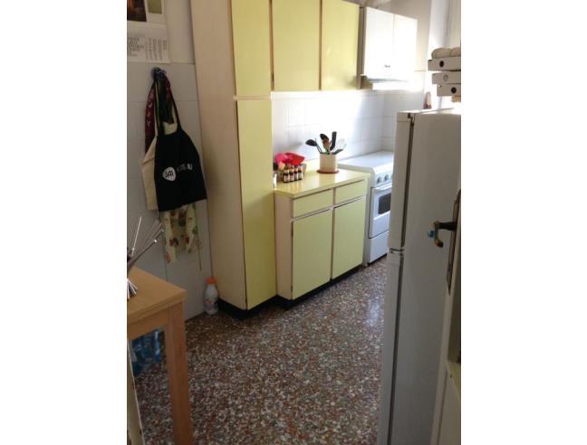 Piazzale clodio affitto appartamento da privato a roma for Roma affitto prati