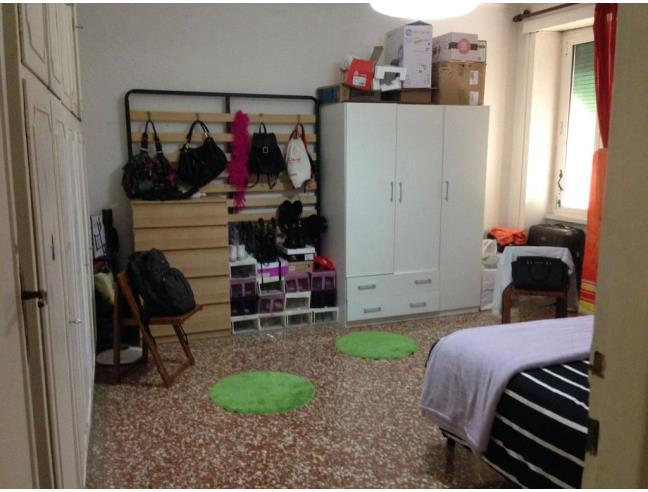 Piazzale clodio affitto appartamento da privato a roma for Affitto roma prati