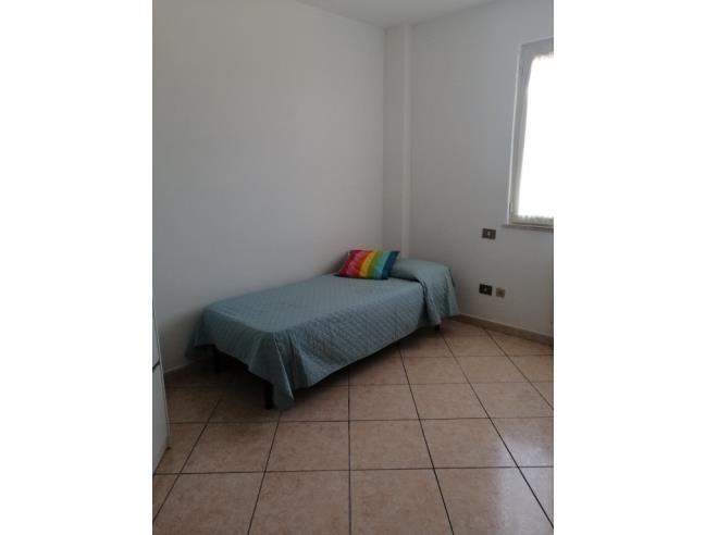Anteprima foto 2 - Appartamento in Affitto a Roma - Torvergata