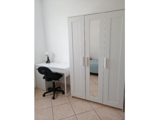 Anteprima foto 3 - Appartamento in Affitto a Roma - Torvergata