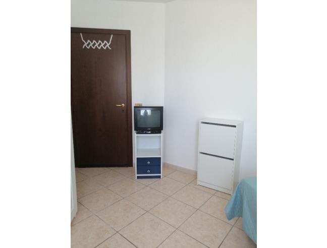 Anteprima foto 4 - Appartamento in Affitto a Roma - Torvergata