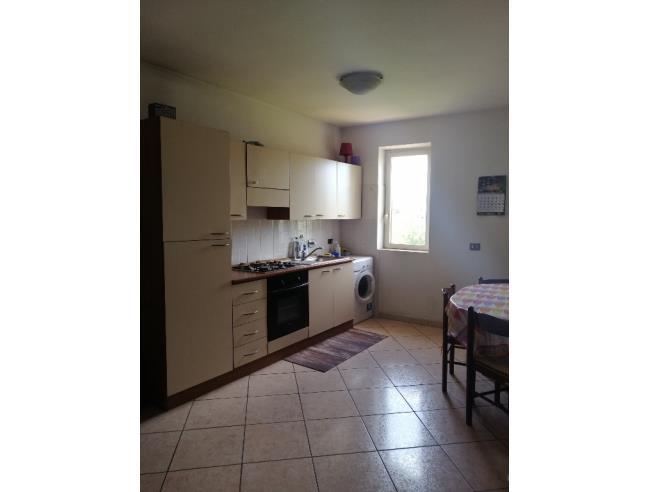 Anteprima foto 5 - Appartamento in Affitto a Roma - Torvergata