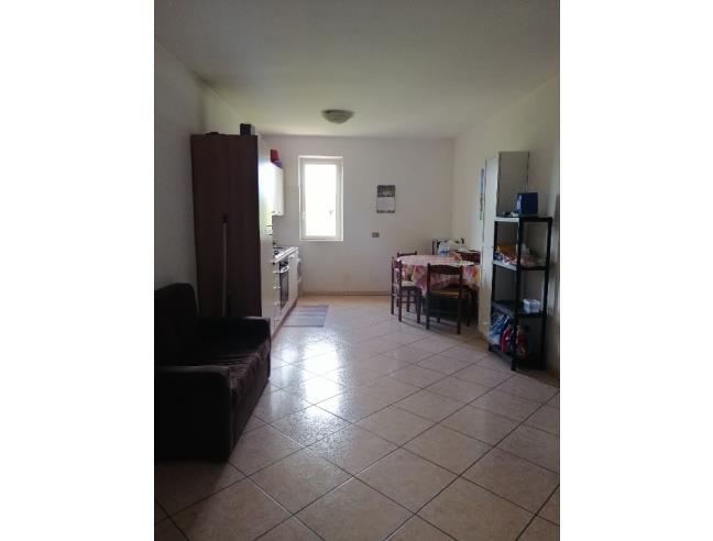 Anteprima foto 6 - Appartamento in Affitto a Roma - Torvergata