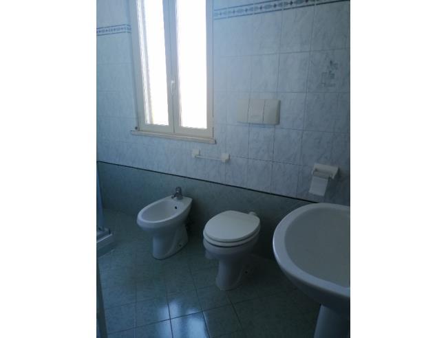 Anteprima foto 8 - Appartamento in Affitto a Roma - Torvergata
