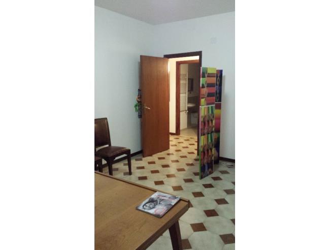 Stanza Ufficio Affitto : Stanza uso ufficio affitto appartamento da privato a san cataldo