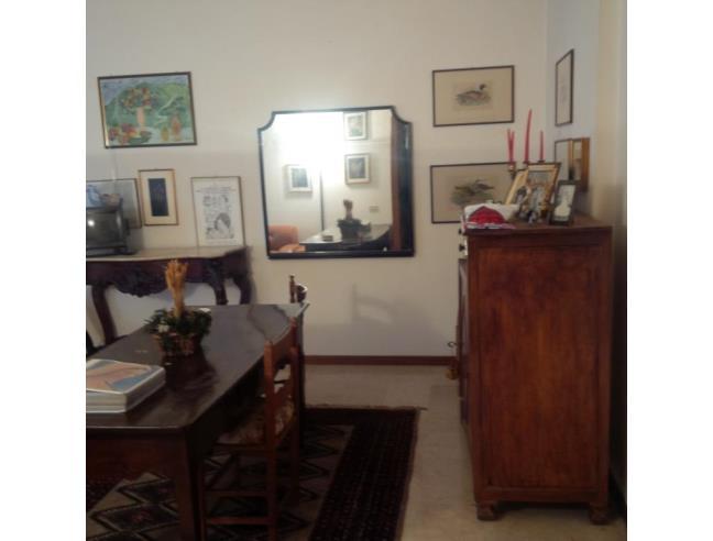 Anteprima foto 1 - Appartamento in Affitto a Teramo (Teramo)