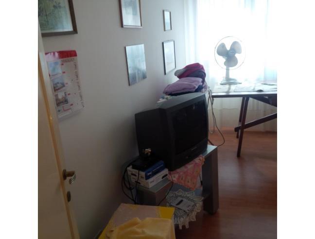 Anteprima foto 2 - Appartamento in Affitto a Teramo (Teramo)