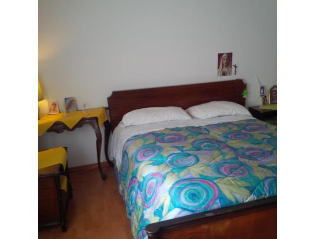 Anteprima foto 3 - Appartamento in Affitto a Teramo (Teramo)