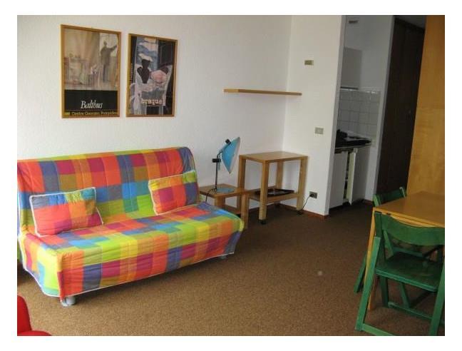 Affito appartamento affitto appartamento da privato a for Case arredate in affitto a torino