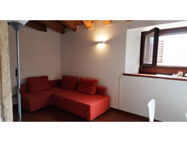 Anteprima foto 1 - Appartamento in Affitto a Verona - Centro Storico