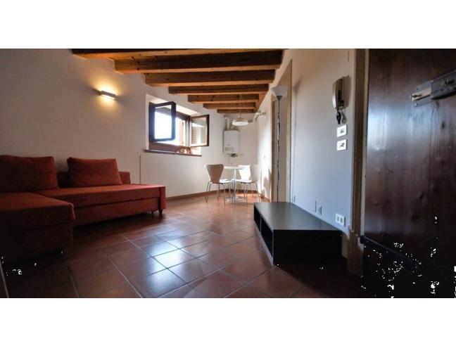 Anteprima foto 2 - Appartamento in Affitto a Verona - Centro Storico