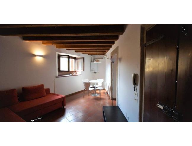 Anteprima foto 3 - Appartamento in Affitto a Verona - Centro Storico
