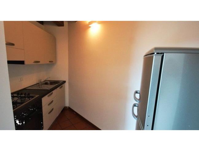 Anteprima foto 4 - Appartamento in Affitto a Verona - Centro Storico