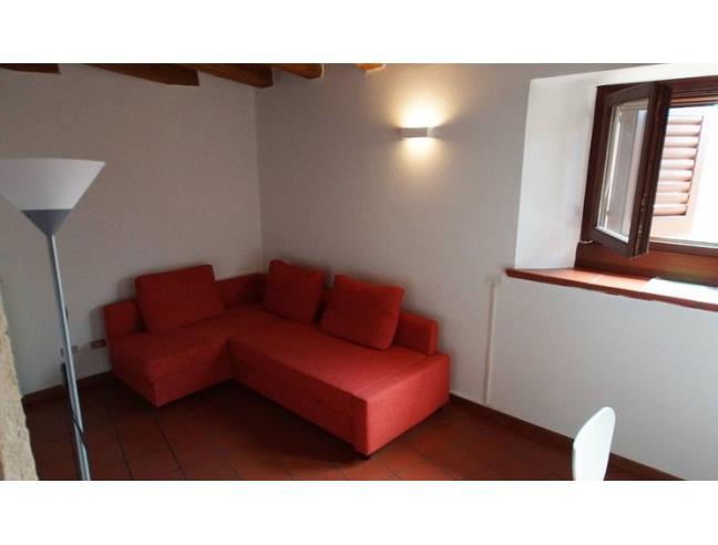 Anteprima foto 5 - Appartamento in Affitto a Verona - Centro Storico