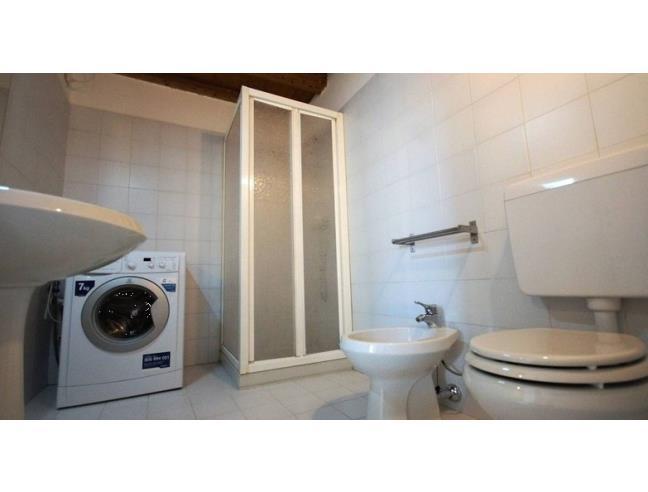 Anteprima foto 6 - Appartamento in Affitto a Verona - Centro Storico