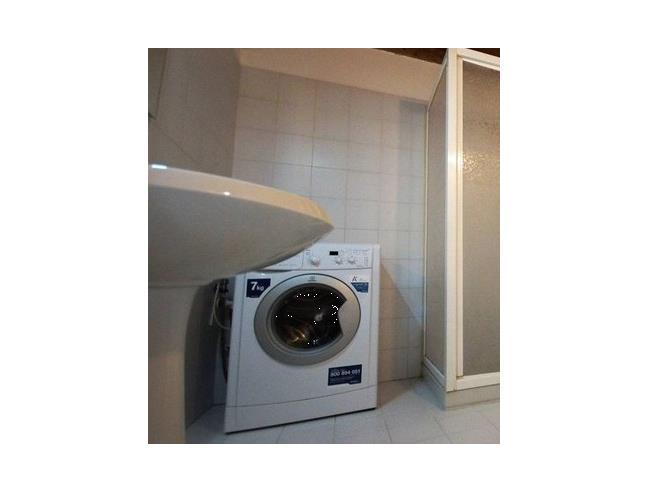 Anteprima foto 7 - Appartamento in Affitto a Verona - Centro Storico