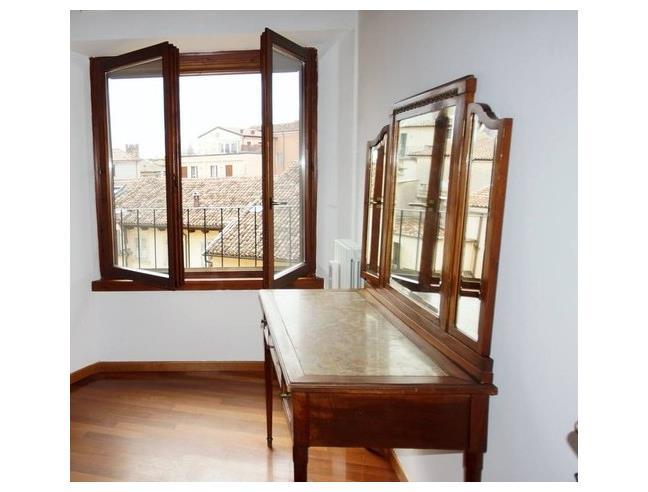 Anteprima foto 8 - Appartamento in Affitto a Verona - Centro Storico