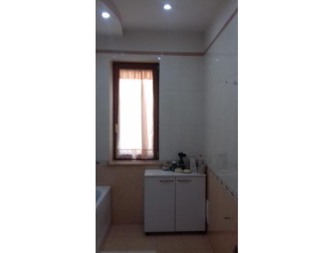 Anteprima foto 1 - Appartamento in Affitto a Volla (Napoli)