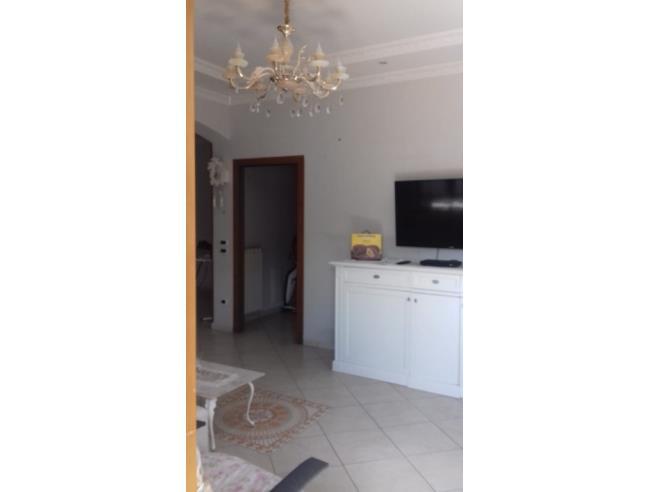 Anteprima foto 3 - Appartamento in Affitto a Volla (Napoli)