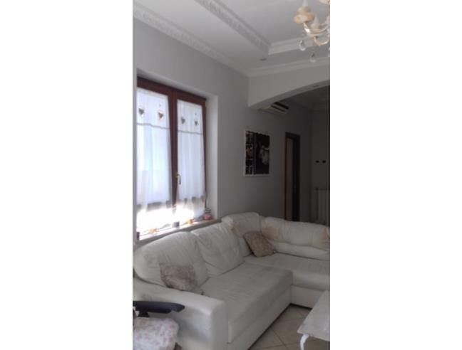 Anteprima foto 5 - Appartamento in Affitto a Volla (Napoli)