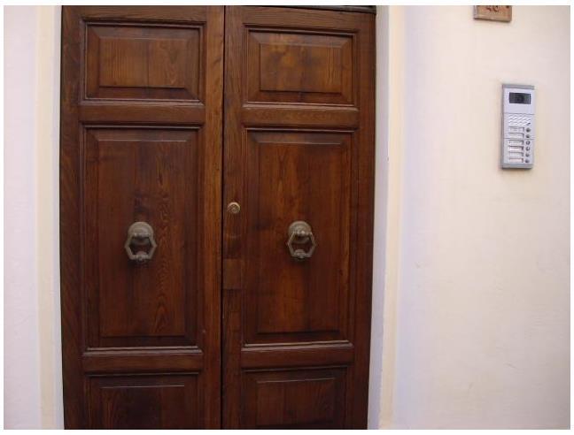 Anteprima foto 2 - Appartamento in Vendita a Acquaviva Picena (Ascoli Piceno)