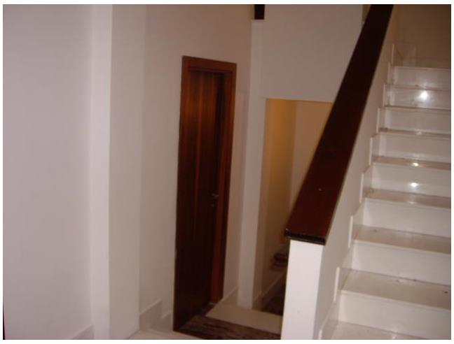 Anteprima foto 3 - Appartamento in Vendita a Acquaviva Picena (Ascoli Piceno)
