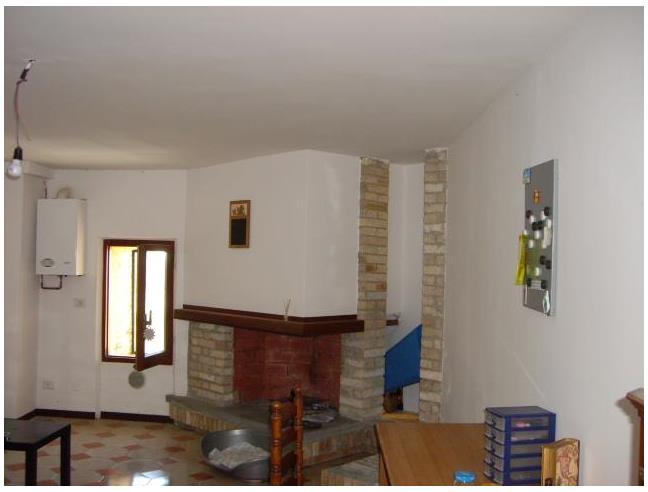 Anteprima foto 4 - Appartamento in Vendita a Acquaviva Picena (Ascoli Piceno)