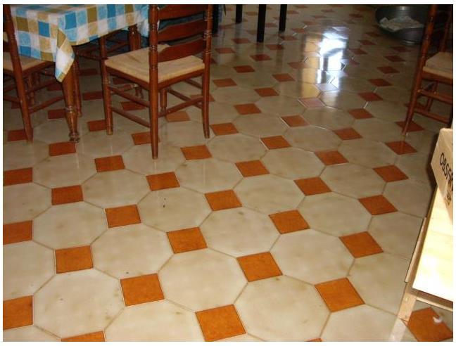 Anteprima foto 5 - Appartamento in Vendita a Acquaviva Picena (Ascoli Piceno)