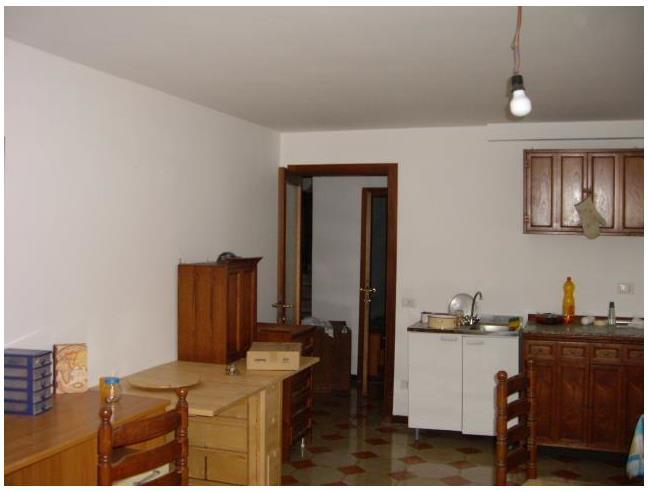 Anteprima foto 6 - Appartamento in Vendita a Acquaviva Picena (Ascoli Piceno)