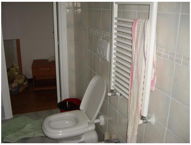 Anteprima foto 7 - Appartamento in Vendita a Acquaviva Picena (Ascoli Piceno)
