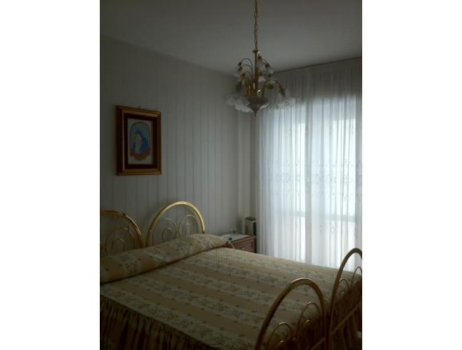 Alloggio attico vendita appartamento da privato a for Arredo bagno albenga