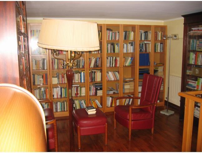 Anteprima foto 1 - Appartamento in Vendita a Albissola Marina (Savona)