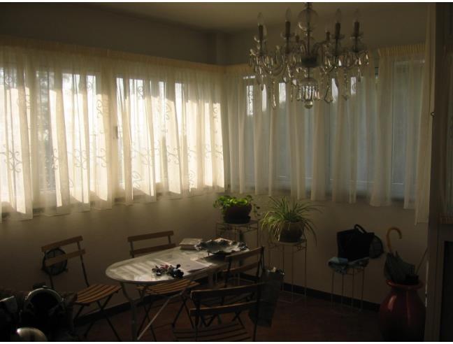 Anteprima foto 2 - Appartamento in Vendita a Albissola Marina (Savona)