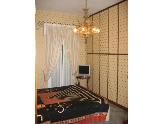 Anteprima foto 3 - Appartamento in Vendita a Albissola Marina (Savona)