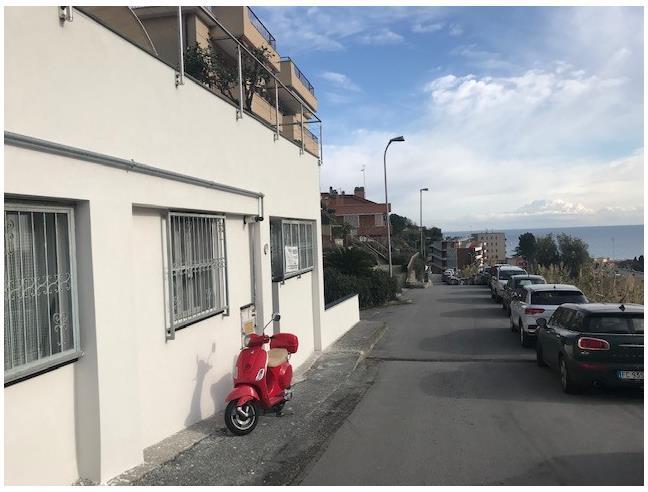 Anteprima foto 5 - Appartamento in Vendita a Albissola Marina (Savona)