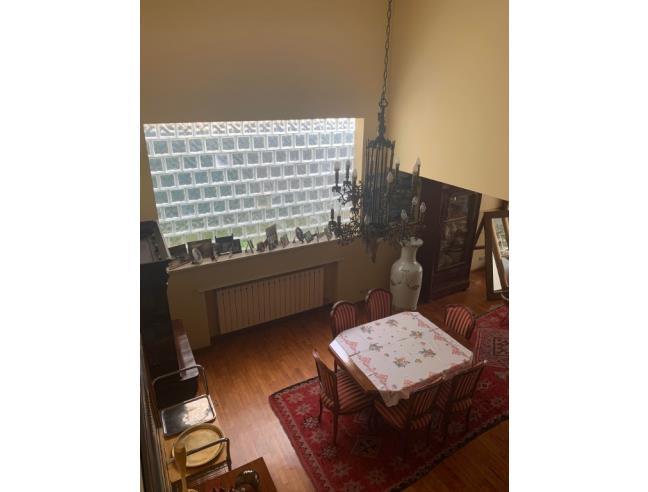 Anteprima foto 6 - Appartamento in Vendita a Albissola Marina (Savona)