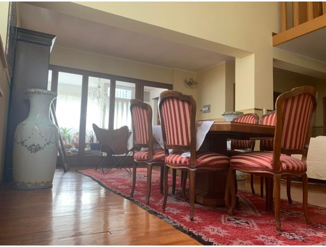 Anteprima foto 7 - Appartamento in Vendita a Albissola Marina (Savona)