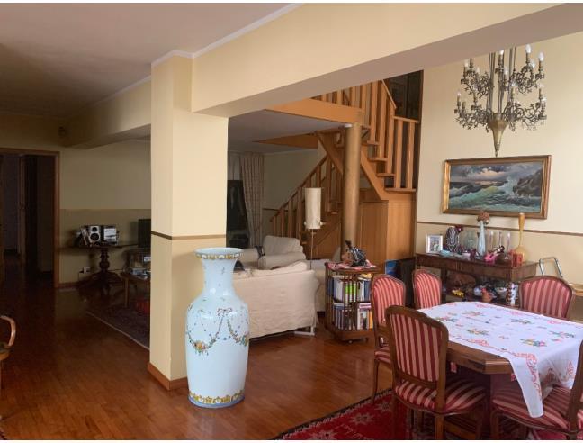 Anteprima foto 8 - Appartamento in Vendita a Albissola Marina (Savona)