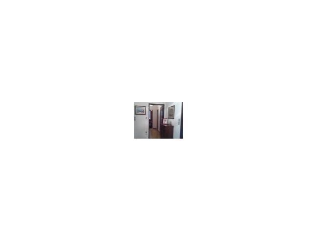 Anteprima foto 3 - Appartamento in Vendita a Alessandria - Valle San Bartolomeo