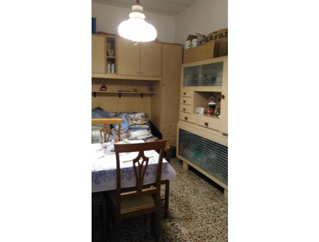Anteprima foto 8 - Appartamento in Vendita a Alessandria - Valle San Bartolomeo